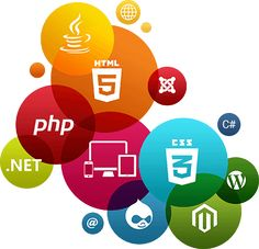 InLogic IT Solutions is the leading Website Design & Development Agency in Dubai. We follow a unique, scalable, and productive development process to create customized websites by web design and development services that suit the needs of every type of business. Economical and cost effectiveness websites.