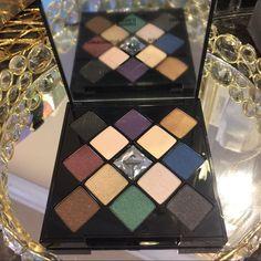 Smash Box Eyeshadow Palette Nwot