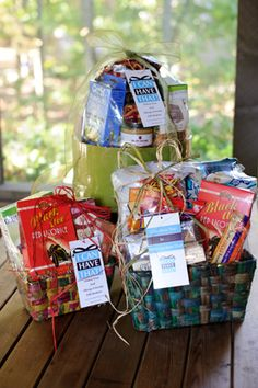 All that and a bag of chips gluten free gift basket for mothers all that and a bag of chips gluten free gift basket for mothers day gluten free gift baskets for mothers day pinterest gluten free gifts negle Gallery
