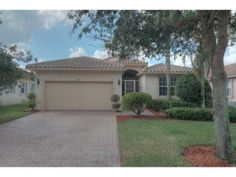 421 NW Sunview Way, Port St Lucie, FL 34986 | C21 Silva & Associates
