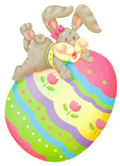 Easter Bunny Eggs, Easter Art, Easter Crafts, Bunnies, Ostern Wallpaper, Sock Bunny, Bunny Images, Easter Pictures, Card Drawing