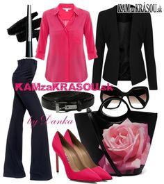 #kamzakrasou #sexi #love #jeans #clothes #dress #shoes #fashion #style #outfit #heels #bags #blouses #dress #dresses #dressup #trendy #tip #new #kiss #kisses obľúbený kontrast