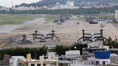 US Sailor Arrested in Okinawa for Rape