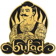 Bufad For Delicious Pizza! 13th U0026 Spring Garden.