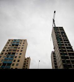 Hasta el domingo ofrecen 10 mil viviendas a precios de promoción   LaRepublica.pe