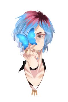 Life is Strange Game, Fan Art, Cosplay. Life Is Strange - Chloe Price