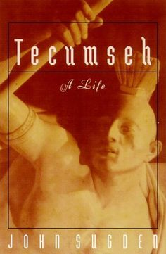 Tecumseh: A Life by John Sugden http://www.amazon.com/dp/0805041389/ref=cm_sw_r_pi_dp_ez2cvb0W8T445