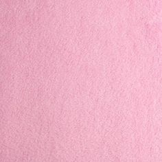 Swafing Antipilling Fleece Stoff uni rosa Polarfleece weich Meterware