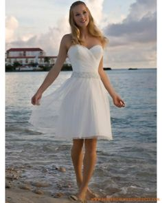 Cute dress.to wear for  honemoon