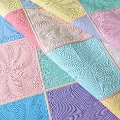 wholecloth-quilt-pattern-b1