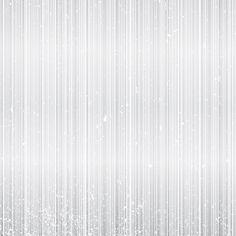 Ice Curtain Shower Screener™
