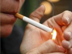 California Smoking Ban Said to Be Most Stringent in U.S.:  A California ordinance that prohibits smoking in residences with shared walls may be the strictest anti-smoking law in the United States, city officials say.    The ban, passed by the city of San Rafael, applies to both owners and renters, ABC News reported Thursday.    It covers any multi-family residence with three or more units, including condominiums, co-ops and apartments. The ban took effect Nov. 14.