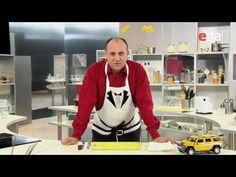 Мясо по-бургундски - YouTube