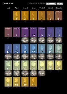 Calendrier Lunaire Mai 2021 Cheveux Les 20 meilleures images de calendrier lunaire (cheveux et ongles