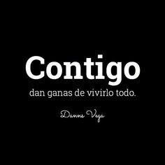 #contigo