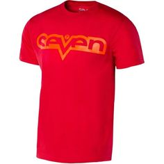 Seven Youth Brand T-Shirt Motosport, Kids Gifts, Branded T Shirts, Youth, Sports, Shopping, Tops, Fashion, Auto Racing