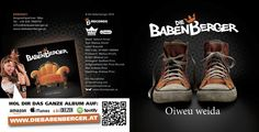 CD Single Oiweu weida www. Muse, Partner, Hiking Boots, Shoes, Fashion, Walking Boots, Moda, Zapatos, Shoes Outlet