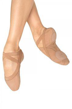 140387d9af1 BLOCH S0621L Women s Ballet Shoes - BLOCH® Shop UK