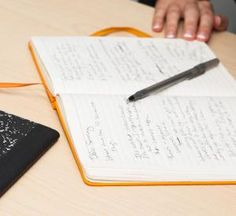 How A Virtual Assistant Could Help With… Your Writing