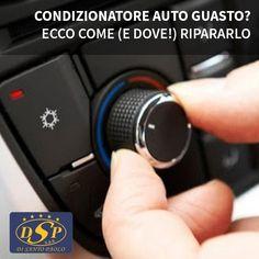 Ultime news | Autofficina Di Santo - Part 3