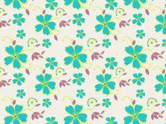"""Summer Flowers"" by sk8erchic8911"