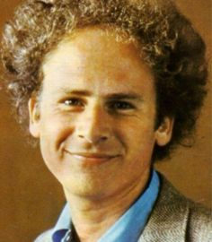 Simon Garfunkel, Paul Simon, More Cute, Classic Rock, Cute Guys, Rock N Roll, Musicians, Peeps, Legends