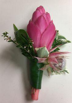 Boutonnieres, Buttonholes, Vase, Plants, Home Decor, Decoration Home, Room Decor, Plant, Vases