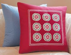 Add pizzazz to your home