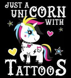 Unicorn Fantasy, Unicorn Art, Unicorn Poster, Happy Unicorn, Unicorn Quotes, Unicorn Memes, Funny Unicorn, Inspirational Animal Quotes, Unicorn Graphic