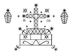 Baron Samedi — Wikipédia