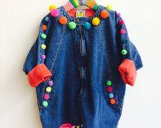 minimagpie.com  handmade ethical kids clothes