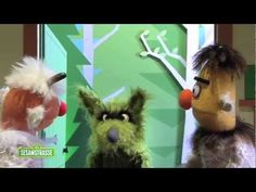 Der Wolf und die zwei Geißlein