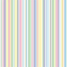 Pastel Stripes for Wall Decor by Print a Wallpaper - Offering Wallpaper Solution at USD 2.0 / sq.ft. Email us at info@printawallpaper.com or call us at +91-98110-31749