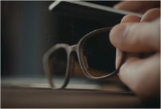 8d6e29e3b7 10 beste afbeeldingen van ROLF spectacles - Eyewear