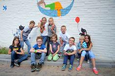 Chewigem modellen team Benelux Kauwsieraden voor kids vanaf 3 jaar Kijk en bestel op www.chewigem.net