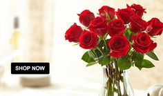 Flowers and Gifts from 1-800-flowers.com | 1800FLOWERS.COM-13259 800 Flowers, Glass Vase, Gifts, Home Decor, Presents, Decoration Home, Room Decor, Gifs, Interior Decorating