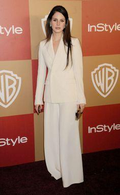 Lana-Del-Rey-Golden-Globes-2012-After-Party1-480x0-c-default.jpg (480×783)