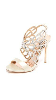2737fcb02d35 72 Best Wed-Shoes images