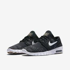 Tênis Nike SB Stefan Janoski Max Premium | Nike
