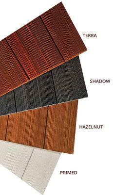 James Hardie Siding Colors James Hardie Shingle Color
