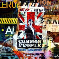 charlie holt artist - Google Search Common People, Wish You Are Here, Pop Art, Artists, Google Search, Art Pop, Artist