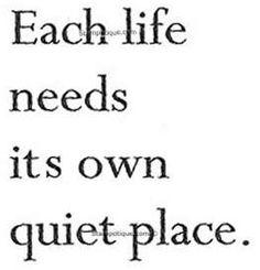 29 Best Tranquility Quiet Peaceful Places Images Peaceful Places