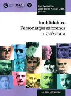 Valencia, Movies, Movie Posters, Films, Film Poster, Popcorn Posters, Cinema, Film Books, Film Posters