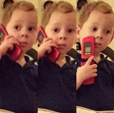 Me answering the phone only to hear you killin' my mood Memes Funny Faces, Cartoon Memes, Cute Memes, Stupid Memes, Cartoons, Reaction Pictures, Funny Pictures, Gavin Memes, League Memes