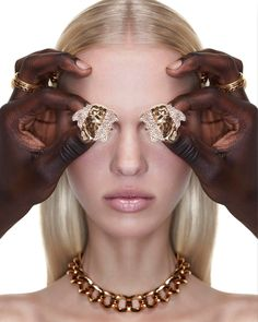 Розовая Мода, Искусство Мода, Винтажная Мода, Модные Наряды, Эксклюзивные Ювелирные Изделия, Модные Аксессуары, Бижутерия, Модельный Снимок, Редакционная Фотография