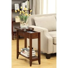 85 Best House Update images | Furniture outlet, Online furniture ...