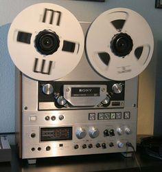 Cassette Recorder, Tape Recorder, Hifi Stereo, Hifi Audio, Magnetic Tape, Audio Music, Vintage Music, Audio Equipment, Audiophile