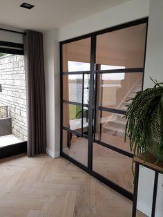 Furniture, House, Interior, Modern, Home Decor, Room Inspiration, Room Divider, Living Room Inspiration, Interior Design