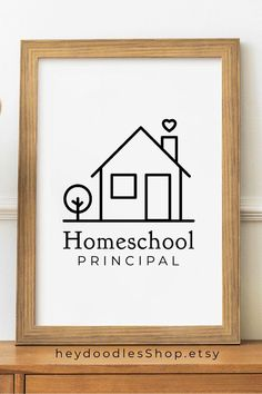 Classroom Wall Decor, Classroom Walls, Playroom, Parenting Humor, Printable Wall Art, Kids Room, Homeschool, Room Decor, Frame