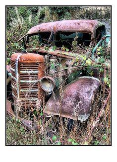 Lost | Flickr - Photo Sharing!